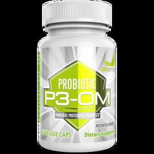 bioptimizers p3-om