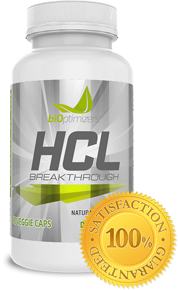 hcl-bottle-guarantee-seal