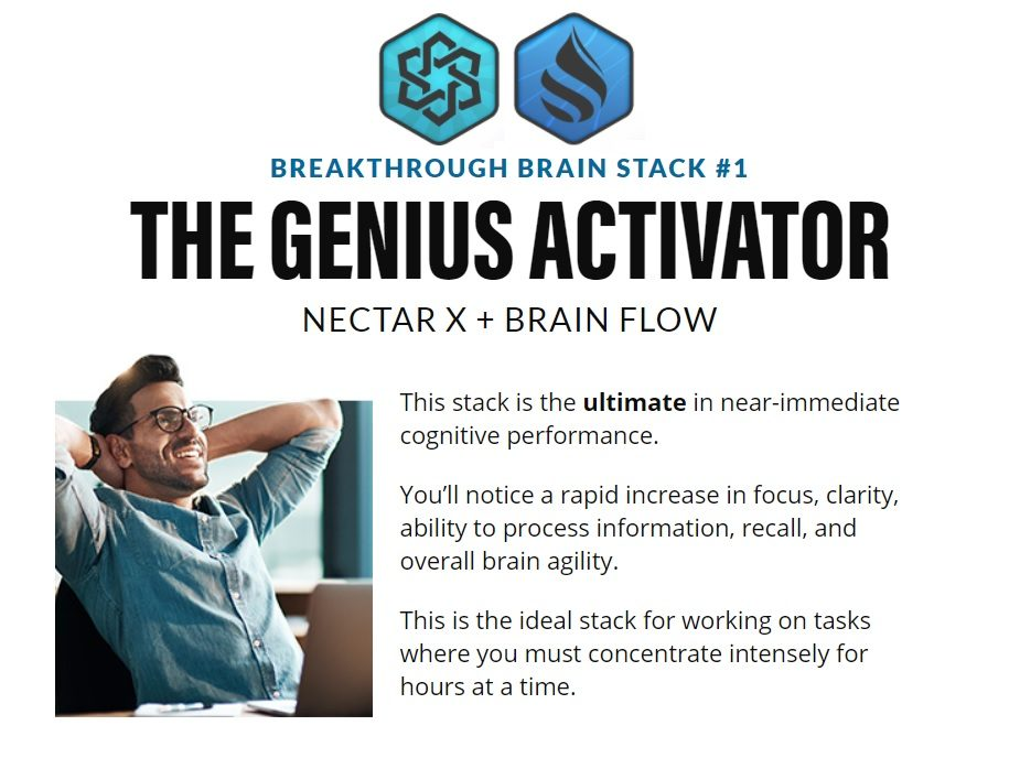 Genius Activator