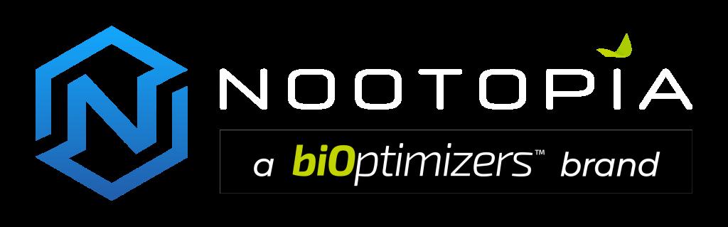 Nootopia logo